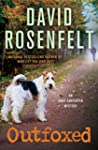 Outfoxed: An Andy Carpenter Mystery (...