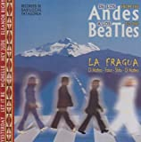 Andes a Los Beatles