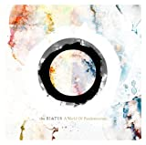 A World Of Pandemonium / the HIATUS (CD - 2011)