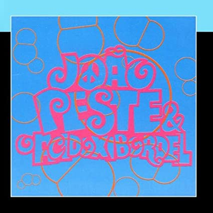 Joo-Peste-&-O-Acidoxibordel