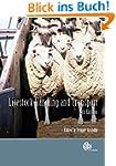 Livestock Handling and Transport, 4th...