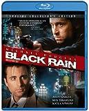 Black Rain [Blu-ray]