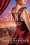 Sing: A Novel of Colorado (The Homewa...