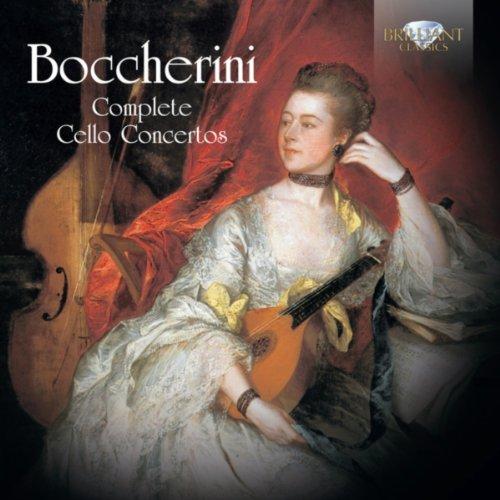 boccherini-complete-cello-concertos