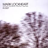 In Deepby Mark Lockheart