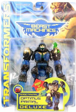 transformers-beast-machines-deluxe-dimensioni-optimus-primal-blue-toy-hobby