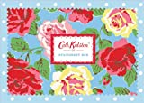 Cath Kidston Stationery Box