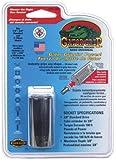 Endeavor Tool Company ETC-120 Gator Grip Universal Socket