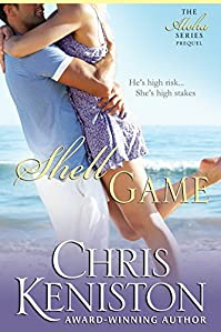 (FREE on 12/6) Shell Game: Prequel by Chris Keniston - http://eBooksHabit.com
