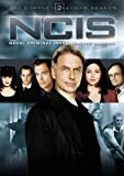 Ncis: Complete Second Season (6pc) (Ws Ac3 Dol) [DVD] [2004] [Region 1] [US Import] [NTSC]
