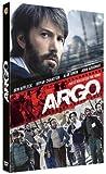 #7: Argo - Oscar® 2013 du meilleur film
