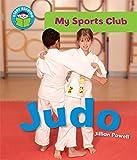Start Reading: My Sports Club: Judo