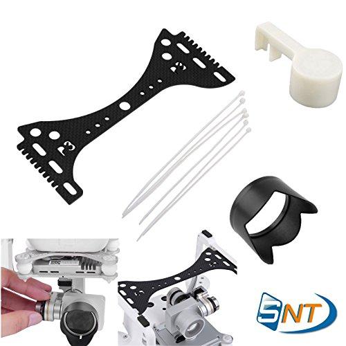 sntr-accessoire-pour-appareil-photo-kit-fibre-de-carbone-cardan-guard-protecteur-dobjectif-dappareil