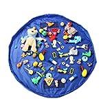 Mudder Children's Kids Baby Toy Stora...