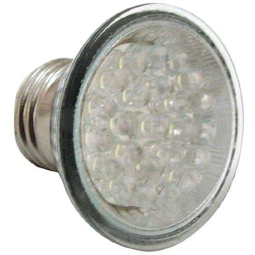 SAVE MONEY & ENERGY   High Quality 24 LED Light Bulb