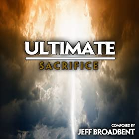 Ultimate Sacrifice