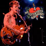 The Brian Setzer Collection 1981-1988by Brian Setzer