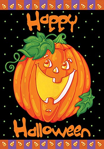 toland-home-garden-happy-halloween-bandera-de-jardin-125-x-18-multicolor