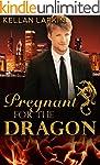 Pregnant for the Dragon: M/M Gay Shif...