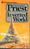 Inverted World (0330256602) by Christopher Priest