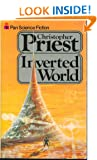 Inverted World (Pan science fiction)