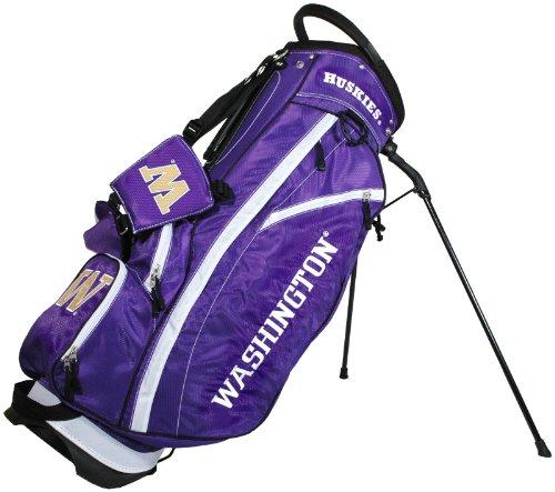 ncaa-washington-huskies-fairway-stand-golf-bag