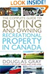 The Complete Guide to Buying and Owni...