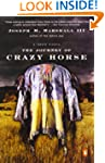 Journey of Crazy Horse, the