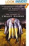 The Journey of Crazy Horse: A Lakota...