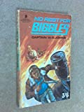 No Rest for Biggles (Armada) (0006902553) by Johns, W. E.