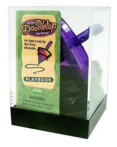 Doodletop Gift Box