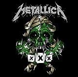 XXX: Day 1 [Vinyl] Metallica