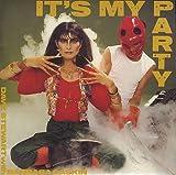 It's My Party - p/s
