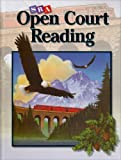 Open Court Reading, Grade 5