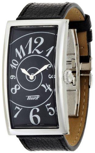 Tissot H.CLASS.PRINCE II