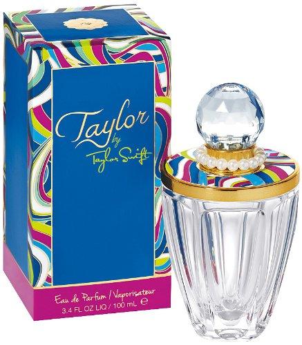 Taylor-Swift-Eau-de-Parfum-Spray-Taylor-34-Ounce