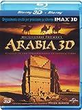 Acquista Arabia(3D+2D)