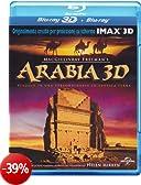 Arabia(3D+2D)