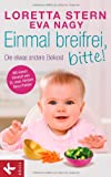 img - for Einmal breifrei, bitte! book / textbook / text book