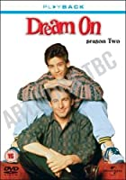 Dream On - Series 2 - Complete