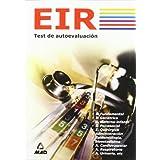 Eir (Enfermero Interno Residente). Test De Autoevaluación