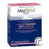 Minami Nutrition MorDHA Mini 30 Capsules