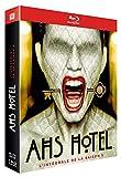 Image de American Horror Story : Hôtel - L'intégrale de la Saison 5 [Blu-ray]