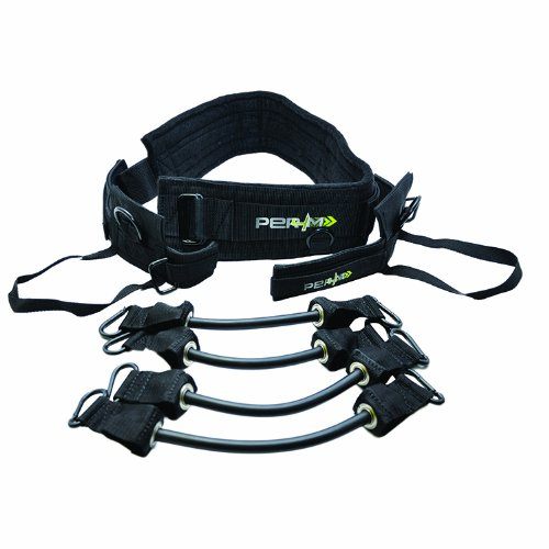 buy PER4M Jump Trainer for sale