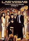 echange, troc Las Vegas: L'integrale saison 3 - Coffret 6 DVD