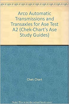 Mitchell 1 Updates ASE Test Preparation Guide - Mitchell 1 ...