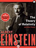 Image of The Theory of Relativity: and Other Essays