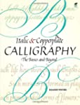 Italic and Copperplate Calligraphy: T...