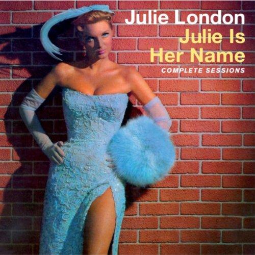 Julie Is Her Name. Complete Sessions (Bonus Track Version)