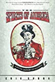 img - for Spirits Of America: A Social History Of Alcohol book / textbook / text book